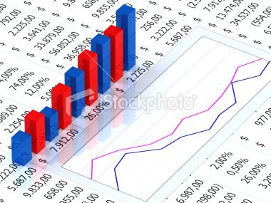Liquor Inventory Tracking