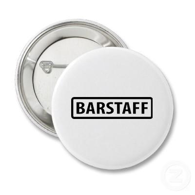 barstaff waiter icon button p145022448973410762t5sj 400