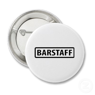 barstaff waiter icon button p145022448973410762t5sj 400