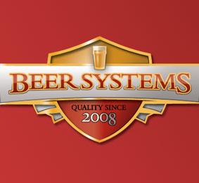 Beer system