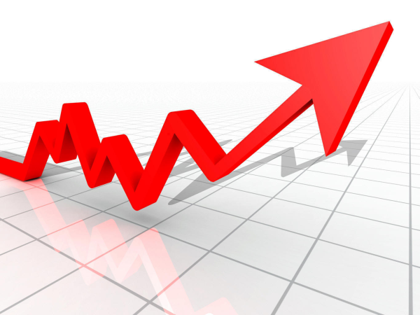 Increase Liquor profits
