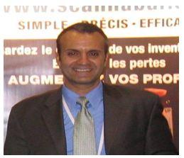 Roberto Scanga