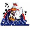 chickNdeli
