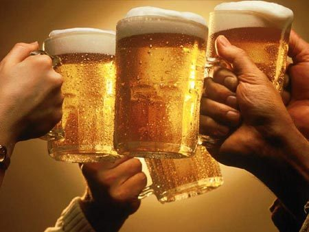 Draft Beer resized 600