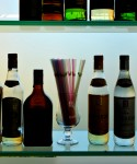 Cocktails, Liquor