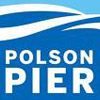 polsonPier
