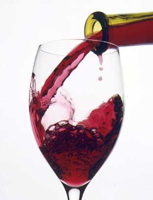 wine inventory
