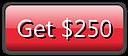 Gift $250