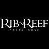 ribNreef