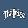 theForge